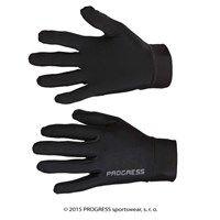 49ba6fd8b8a SLIMY tenké rukavice · SLIMY tenké rukavice