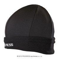 TS CEP funkční sportovní čepice - UNI-černá - čepice d78570905d