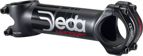 PŘEDSTAVEC DEDA SUPERLEGGERO TEAM - 90mm