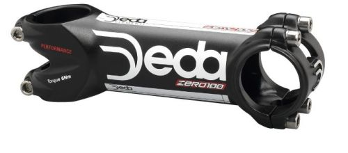 PŘEDST.DEDA ZERO100 PERFORMANCE - 110mm
