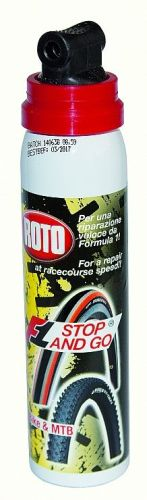 SPRAY ROTO NA DEFEKTY STOP&GO 100ml