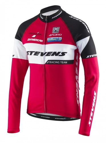 DRES STEVENS RACING TEAM dl.r. - L