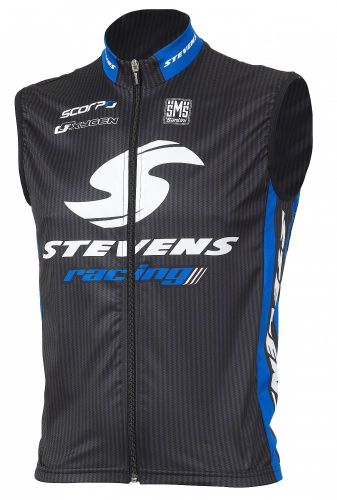 VESTA STEVENS CARBON RACING MODRÁ - 2XL