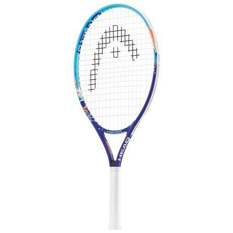RAKETA TENIS HEAD MARIA 23 JUNIOR