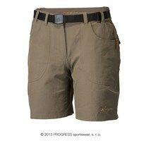 SAGARMATHA SHORTS dámské sportovní kraťasy - L-černá - kalhoty ... 4a43abf73c